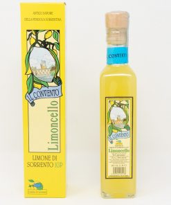 Limoncello di Sorrento 20cl
