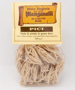Pici 500 grammi Antica Drogheria Manganelli