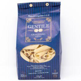Penne Pasta di Gragnano IGP Pastificio Gentile