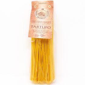Tagliolini tartufo Pastificio Morelli