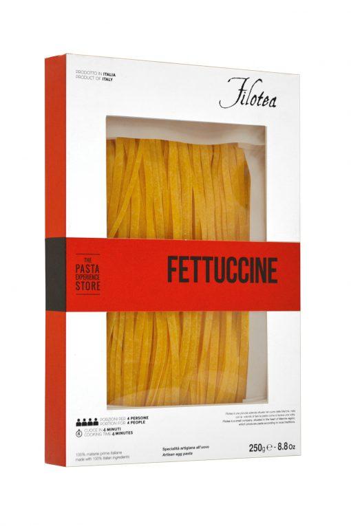 fettuccinep
