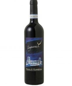 Rosso Montalcino Fagnani
