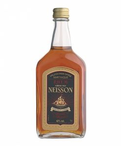 neissonriserva1 1