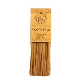 Tagliatelle al Fungo Porcino 250gr Morelli
