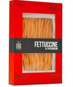 fettuccine peproncino filotea 250gr