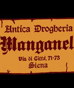 Linea Manganelli