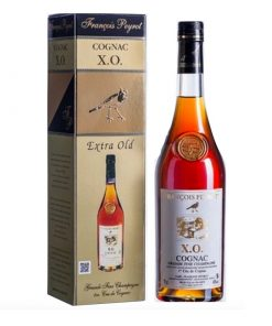 francois peyrot xo cognac