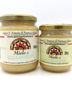 millefiori miele