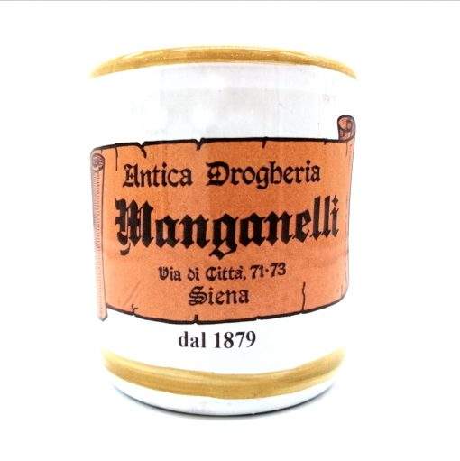 tazze manganelli
